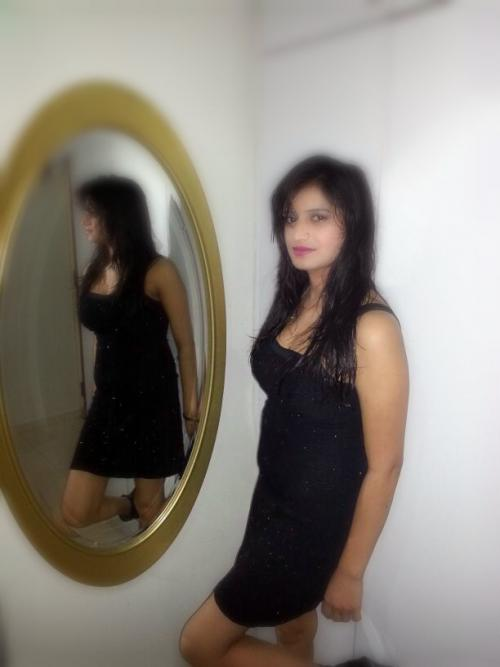 daughter private escorts singapore