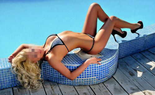 outcall massage stockholm city eskort