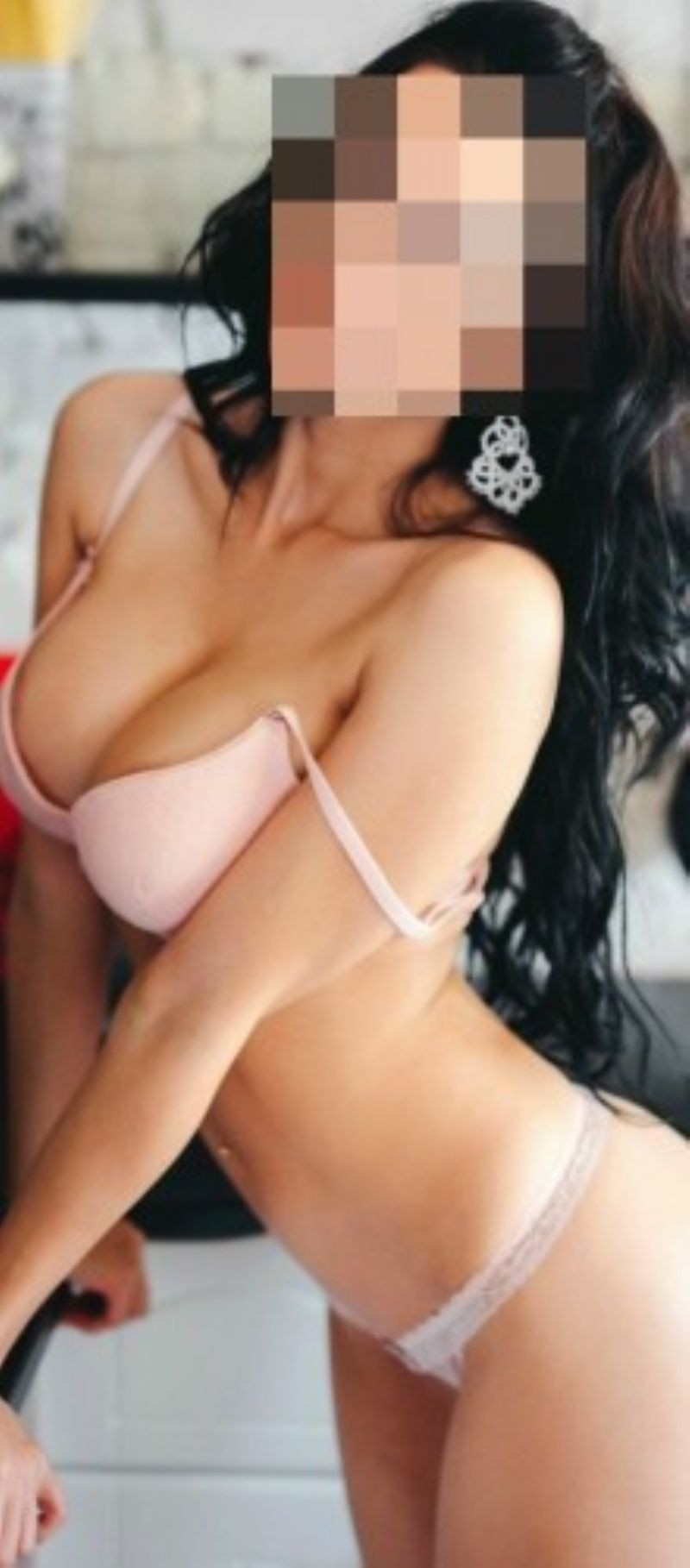 social escorts notice Melbourne