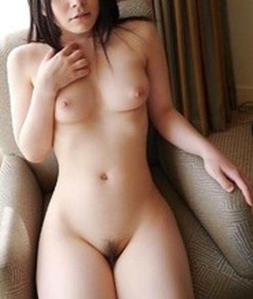 busty massage female escort service