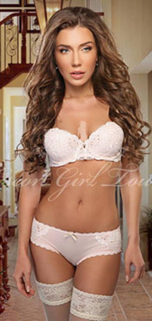 massasje vika oslo best escort girls