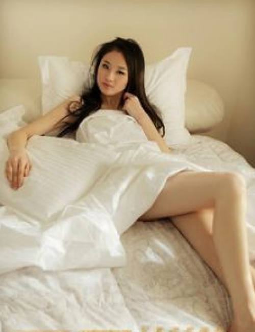 private massage prostitution in sydney legal