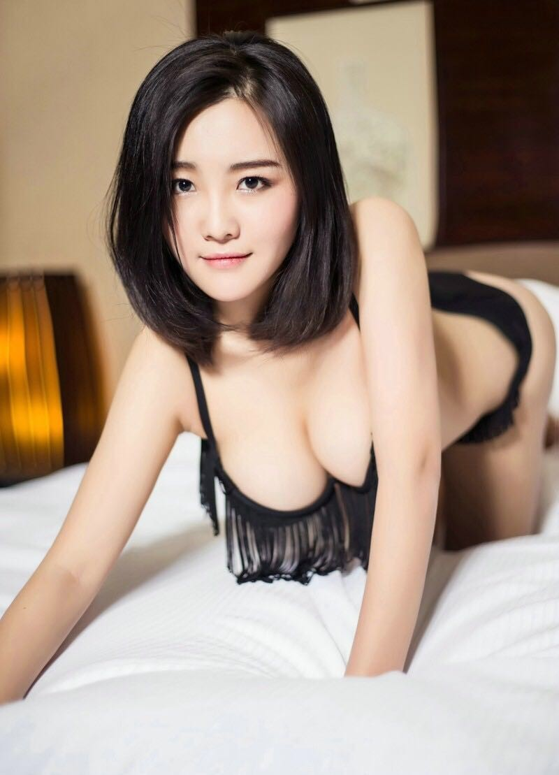 Asian massage korean escorts, blonde in lima peru sexo