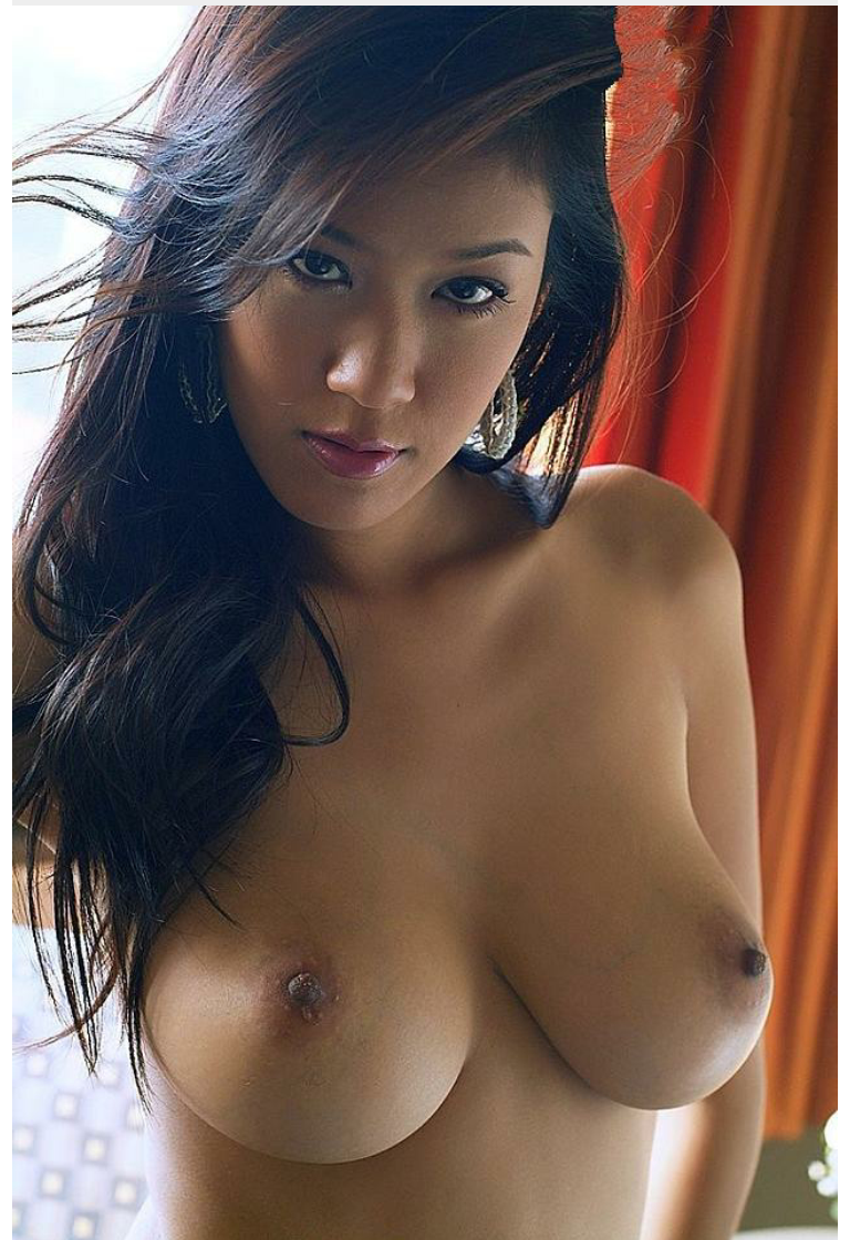 Pussy blonde thai nude madison naked fakes