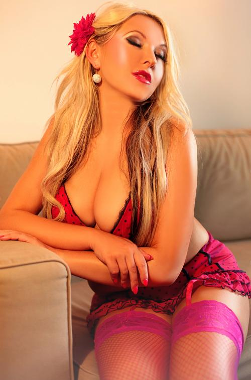 adult page adult classifides Perth