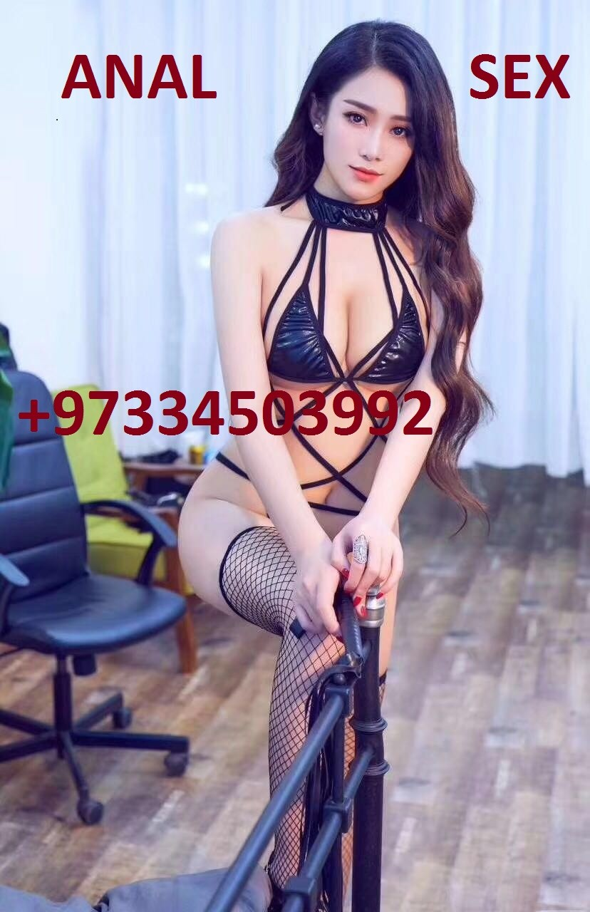 SEX ESCORT Bahrain