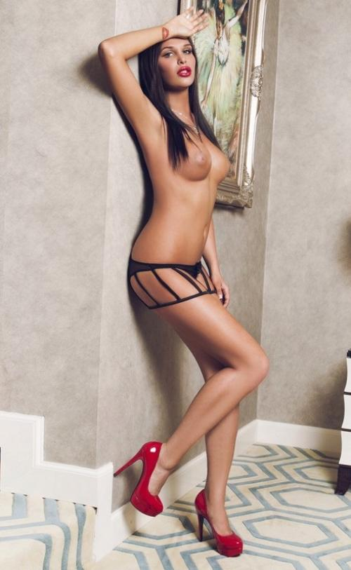 escorts oslo massage happy ending oslo