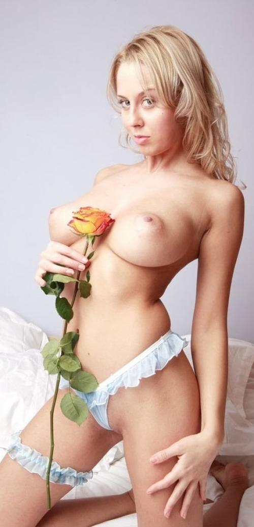 oslo escort gratis sex video
