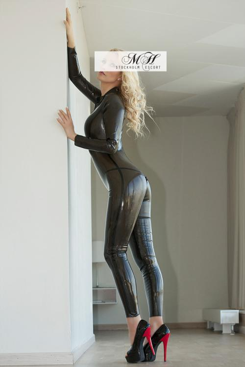 bondage rep backpage escort stockholm