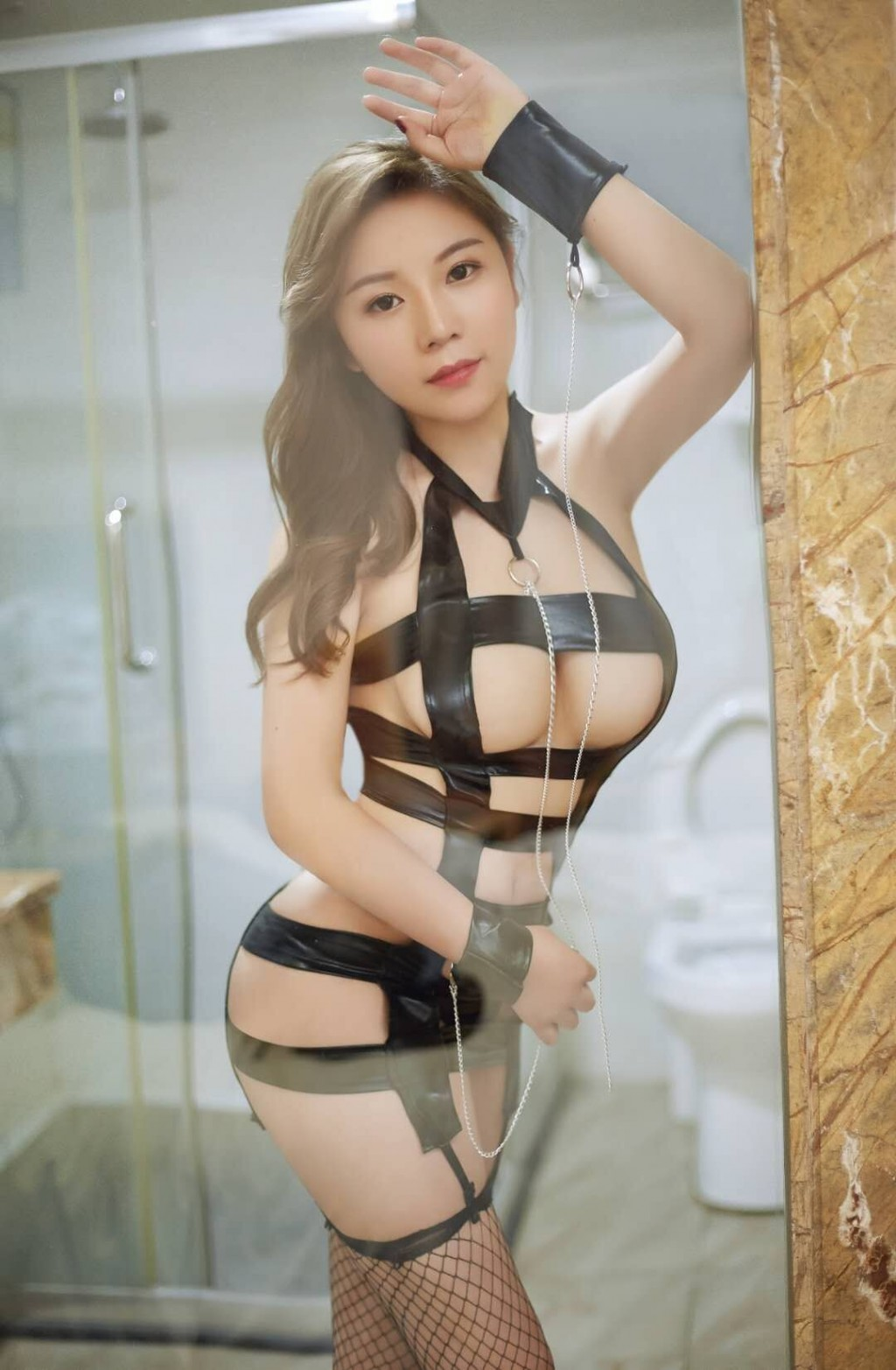 Backpage escorts lima oh
