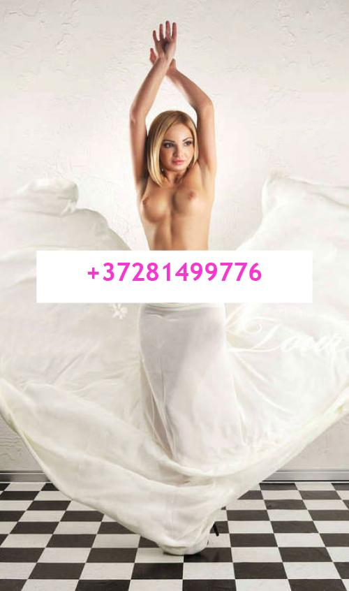 escorts in sweden anal knull
