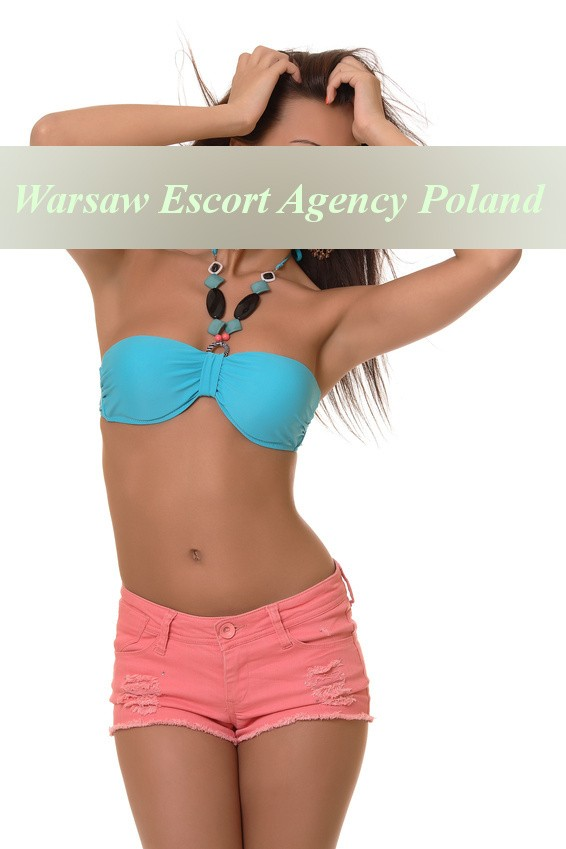thai anal sex cheap polish escorts