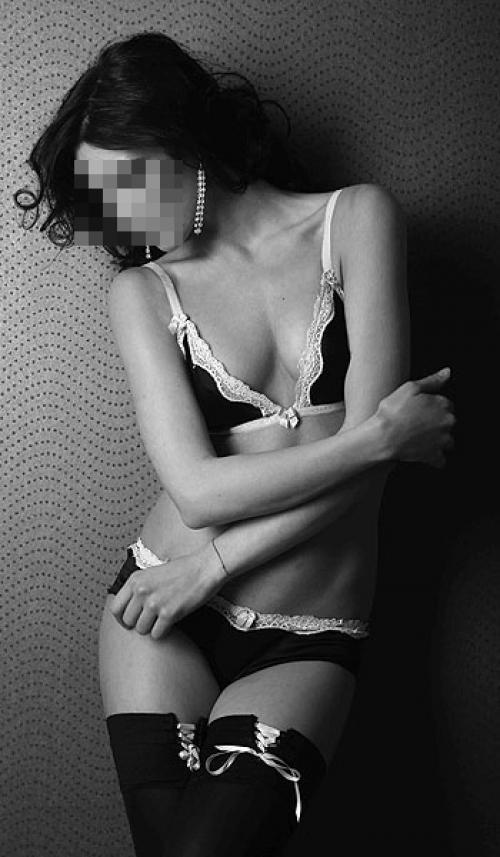 BERGEN ESCORT HOT MATURE WOMEN