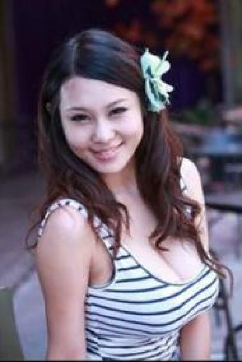 anonymous chat thai massage outcall