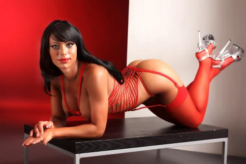 escort stocholm sex dejting appar