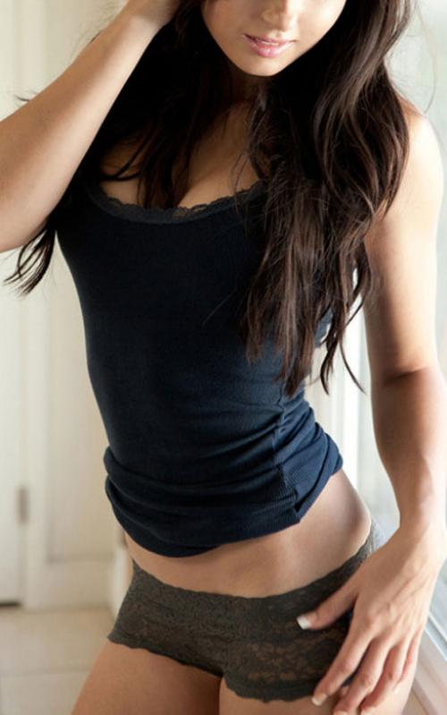 craigslist  personal services 24 hour escort Perth