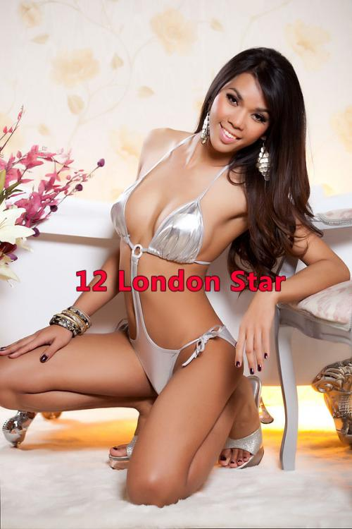 bisexual escort hottest escorts