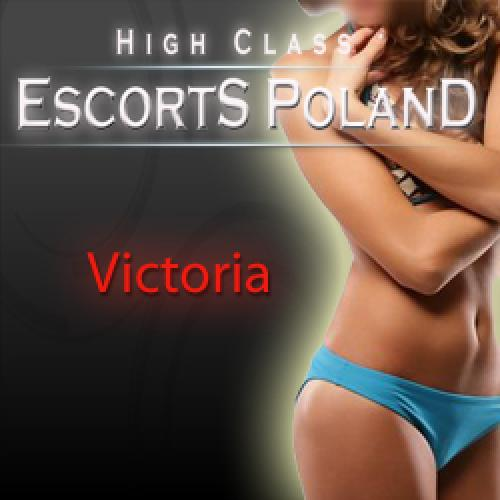 hookers local cheapest sex Victoria
