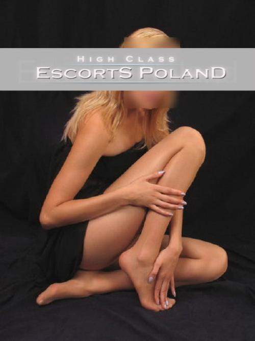 polish escort agency escortedating