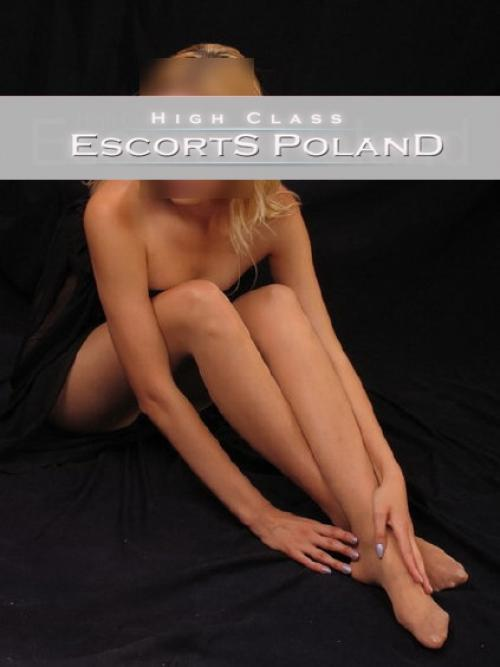 sex tv pl escort  sweden
