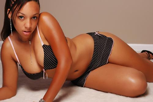 backpage escort service in westchester