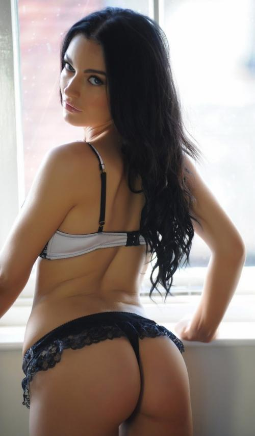 incall escorts tantric massage oslo