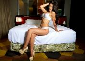 Brianna - Stunning Young and Busty, Escorts.cm call girl, Golden Shower Escorts.cm Escorts – Water Sports