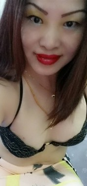 Ella Korea Nuru Massage 96895038716