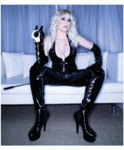 Kinky Jessica - Fetish Roleplay, Escorts.cm escort, Blow Job Escorts.cm Escorts – Oral Sex, O Level,  BJ