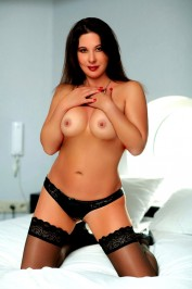 MANDY, Escorts.cm call girl, Bisexual Escorts.cm Escorts
