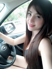 Krizza, Escorts.cm call girl