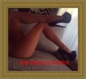 0501058103-HARPER, Escorts.cm call girl, OWO Escorts.cm Escorts – Oral Without A Condom