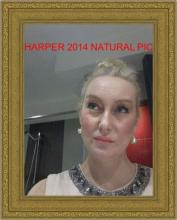 0501058103-HARPER, Escorts.cm call girl, Kissing Escorts.cm Escorts – French, Deep, Tongue