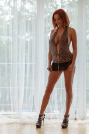 CORINE, Escorts.cm escort, GFE Escorts.cm – GirlFriend Experience