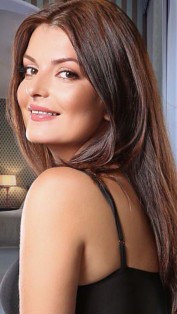 Irina, Escorts.cm call girl