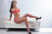 Riley , Escorts.cm call girl, Bisexual Escorts.cm Escorts