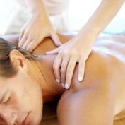 EROTiC MASSAGE FULL PROFESS -ONAL