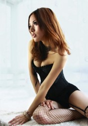 Lili Singapore FUCK service 0523103323, Escorts.cm call girl, Bisexual Escorts.cm Escorts