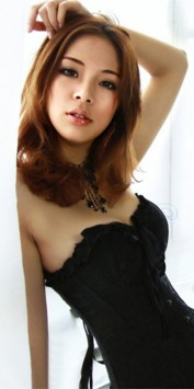 Lili Singapore FUCK service 0523103323, Escorts.cm escort, Anal Sex Escorts.cm Escorts – A Level Sex