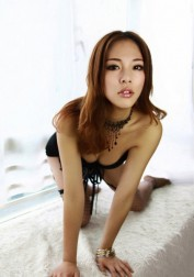 Lili Singapore FUCK service 0523103323, Escorts.cm call girl, BDSM – Bondage Escorts.cm Escorts