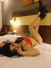 mona Sweet singapore New Hot 3114o574