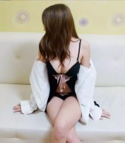 DoHee- Busty And Exotic Asian Hottie -, Escorts.cm escort, DP Escorts.cm Escorts – Double Penetration Sex