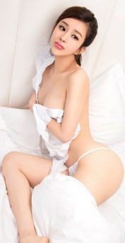 doha new girl Lisa - 974 3069 6488
