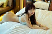 VERYYOUNGGIRL, Escorts.cm call girl, GFE Escorts.cm – GirlFriend Experience