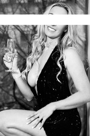 Rene arriving SOON, Escorts.cm escort, Bisexual Escorts.cm Escorts