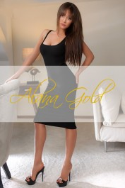 Vip Model Megan, Escorts.cm call girl, Bisexual Escorts.cm Escorts