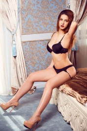 French HottieS, Escorts.cm call girl