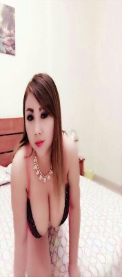 Kana, Escorts.cm escort, OWO Escorts.cm Escorts – Oral Without A Condom