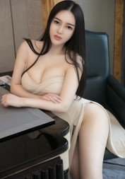 My Name Is Lulu +96597139418, Escorts.cm escort, DP Escorts.cm Escorts – Double Penetration Sex
