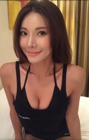 linda Korea 965-97136208, Escorts.cm call girl, DP Escorts.cm Escorts – Double Penetration Sex